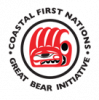 Coastal First Nations Great Bear Initiative logo