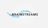 Brainstreams