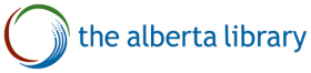 The Alberta Library logo
