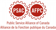 Public Service Alliance of Canada