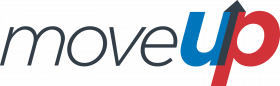 Moveup Primary Logo