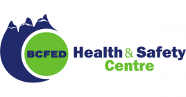 BCFED Health and Safety Centre