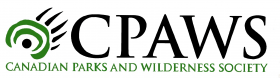 Canadian Parks and Wilderness Society