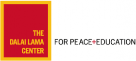Dalai Lama Center for Peace and Education
