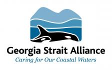 Georgia Strait Alliance