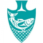 Musqueam First Nation logo